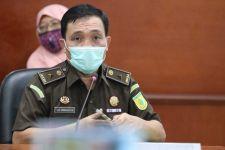 Kasus Korupsi di PT AMU: Kejagung Cecar Sopir Direksi Askrindo soal Penyerahan Uang - JPNN.com