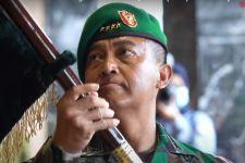 Anak Prajurit TNI AD Terkena Radang Otak, Jenderal Andika Fasilitasi Pengobatan di RSPAD - JPNN.com