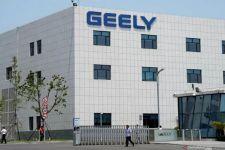 Geely akan Memproduksi Ratusan Satelit Komersial - JPNN.com