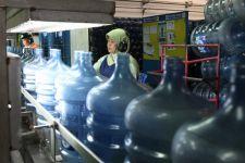 Ahli Kimia ITB: BPA Dalam Galon Guna Ulang Aman Dikonsumsi - JPNN.com