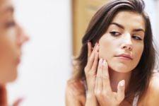 Simak! Ini Manfaat Kolagen untuk Kesehatan Kulit Wajah, Bisa Bikin Kencang - JPNN.com