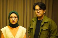 Ayus dan Nissa Sabyan Diisukan Menikah, Pak RT Ungkap Fakta Baru - JPNN.com