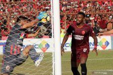 Borneo FC Perpanjang Kontrak Pemain Asing Potensialnya - JPNN.com