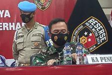 Anggota TNI Ditembak Oknum Polisi, Mayjen Dudung Menyampaikan Instruksi Penting - JPNN.com