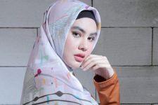 Dewi Perssik Dituding jadi Pelakor, Kartika Putri Ikutan Berkomentar - JPNN.com