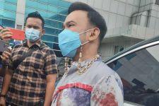Ruben Onsu Akan Wujudkan Permintaan Bang Sapri - JPNN.com