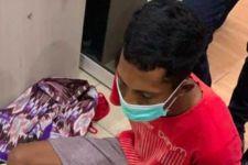 Takut Sang Istri Diambil Orang, Iwan Winata Nekat Kabur dari Lapas - JPNN.com