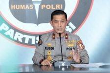 2 Alasan Ribuan Polsek Tidak Melakukan Penyidikan, Bagaimana di Wilayah Polda Metro Jaya? - JPNN.com
