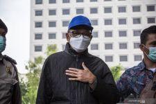 Tiga Pihak Swasta Diperiksa Terkait Kasus Korupsi Nurdin Abdullah - JPNN.com
