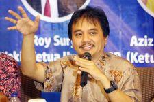 Analisis Roy Suryo Terkait 2 Hacker Indonesia Pembobol Dana Bansos Covid-19 AS - JPNN.com