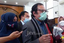 Pengakuan Pengacara Habib Rizieq kepada Polisi, Rekannya Siap-Siap Saja ya - JPNN.com