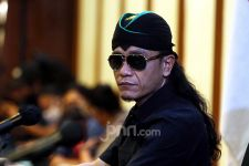 Halo Aurel dan Atta Halilintar, Ada Pesan Nih dari Gus Miftah - JPNN.com