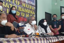Tegas, Arist Sirait Minta Polemik Daus Mini dan Mantan Istri Dihentikan - JPNN.com
