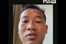 Prajurit TNI Wawan Febrianto Pindah Markas dari Bogor ke Samarinda untuk 2 Musim - JPNN.com