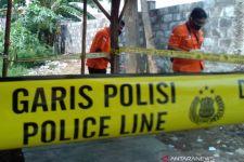 7 Pemuda di Karawang Pesta Miras Selama 2 Hari, 4 Orang di Antaranya Tewas - JPNN.com