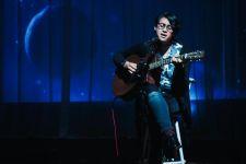 Ardhito Pramono Bernyanyi Lirih dalam Teman Perjalanan - JPNN.com