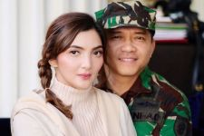 Anang Hermansyah: Kami Bahagia Banget - JPNN.com