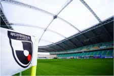 9 Pemain Liga Eropa Pindah ke Jepang Musim Ini - JPNN.com