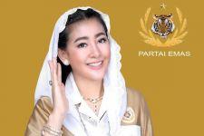 Wanita Emas Siap Mewakafkan Diri untuk Mengatasi Pandemi Covid-19 - JPNN.com
