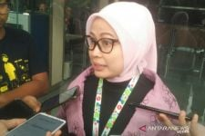 KPK Ingatkan Gubernur Tidak Meminta Sumbangan ke Rakyat - JPNN.com