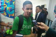 Evan Dimas: Harus Juara! - JPNN.com
