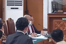 Kuasa Hukum Tegaskan Penangkapan Habib Rizieq Tidak Sah, Simak Alasannya - JPNN.com