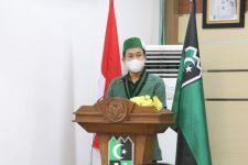 Calon Ketum HMI Ichya Halimudin: Pengaderan Adalah Jantung Ogranisasi - JPNN.com