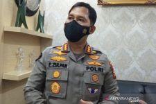 Bongkar Makam Jenazah Covid-19, 6 Pelaku Ditangkap, Ada Petunjuk Mimpi - JPNN.com