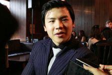 Putra Ahok Nicholas Sean Resmi Laporkan Balik Ayu Thalia ke Polisi - JPNN.com
