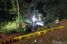 Info Terkini dari Kasatlantas Soal Insiden Bus Maut di Sumedang - JPNN.com