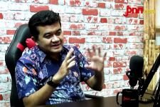 HNW Khawatir Muhammad Kece Gangguan Jiwa, Ini Analisis Bang Reza - JPNN.com