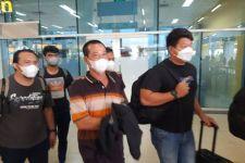 Ini Tampang Bos Besar MP yang Ditangkap di Bekasi, Omzetnya Rp 150 Juta per Hari - JPNN.com