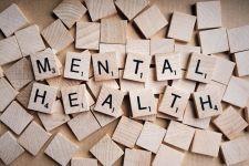 Pandemi Covid-19 Akibatkan Penurunan Kondisi Mental Anak Muda - JPNN.com