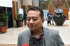 Ketua Komisi X DPR Mendukung Langkah APPI Lanjutkan Kompetisi - JPNN.com