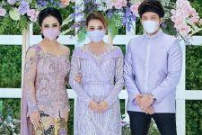 Soal Jenis Kelamin Calon Buah Hati Aurel-Atta, Apa Kata Krisdayanti? - JPNN.com