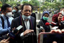 Kamil Pasha: Tengku Zul Merupakan Sosok Ulama Tegas - JPNN.com