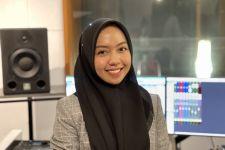 Alfina Braner, Idola Baru dari Ranah Minang - JPNN.com