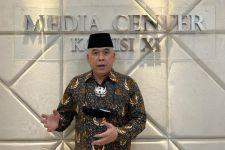Hergun Minta Pemerintah Mengerem Utang Agar Indonesia Kembali Naik Kelas - JPNN.com
