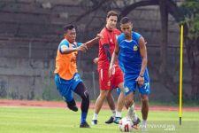 Target Tinggi Bhayangkara Solo FC di Piala Menpora: Juara - JPNN.com