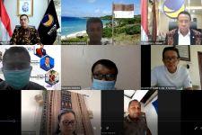 Martin Manurung: RUU Masyarakat Hukum Adat Perlu Dukungan Publik - JPNN.com