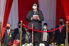 Menteri Siti: Bangkitkan Lagi Jiwa Korsa Rimbawan - JPNN.com