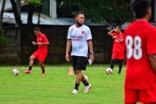 Gagal ke Final, PSM Incar Peringkat Ke-3 Piala Menpora 2021, Jumpa Persib atau PSS? - JPNN.com