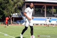 Hansamu Yama Cepat Adaptasi dengan Pemain Bhayangkara Solo FC - JPNN.com