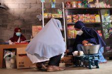 Kuota Bantuan BLT Pemerintah Pusat untuk Pelaku UMKM Terbatas, Lantas .. - JPNN.com Jatim