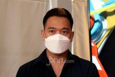 Kasus Video Syur, Pengacara Nobu Mengaku Bingung - JPNN.com