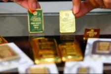 Terkait Impor Gold Casting Bar, Akademisi Metalurgi Bilang Begini - JPNN.com