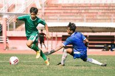 Persebaya Pesta Gol Sebelum Tampil di Piala Menpora 2021 - JPNN.com