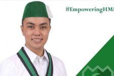 Caketum Raihan Ariatama Tawarkan 4 Gagasan Empowering HMI - JPNN.com