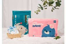 Ibu Hamil dan Bayi Butuh Makanan dan Peralatan yang Bebas Bahan Kimia - JPNN.com