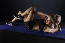 4 Alasan Menarik Anda Mudah Lelah Saat Olahraga - JPNN.com